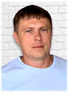Чеканов Андрей Николаевич